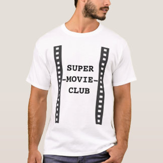 SMC-remsa T Shirt