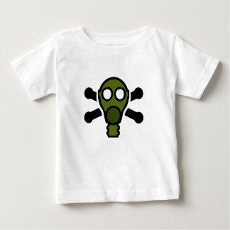 smellypirate t shirt