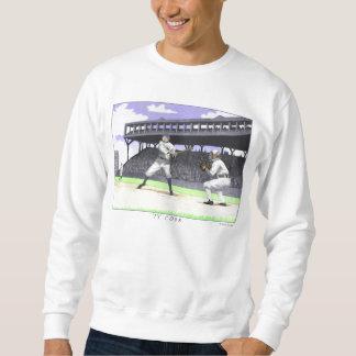 Smet 1908 sweatshirt