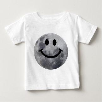 Smileymåne Tee Shirt