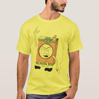 """Smokey McSmokerson "", Tee Shirt"
