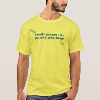 Smörgås Tee Shirts