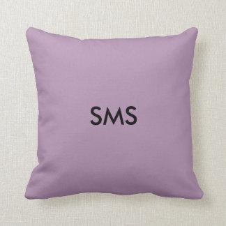 SMS KUDDE