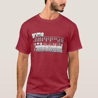 Smuts T Shirts