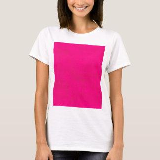 Smutsa ner rosor tee shirts