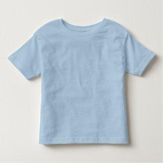 Smutsiga rolig utslagsplatsskjorta för unge 11 tee shirts