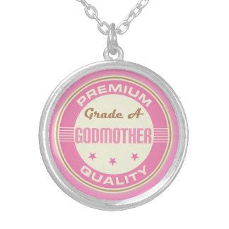 Smycken för logotyp för mors dag för