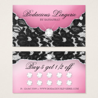 Smycken för rosor för snöre för visitkort
