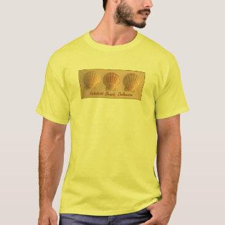 SnäckaRehoboth utslagsplats T Shirts