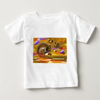 Snäckor Tee Shirt