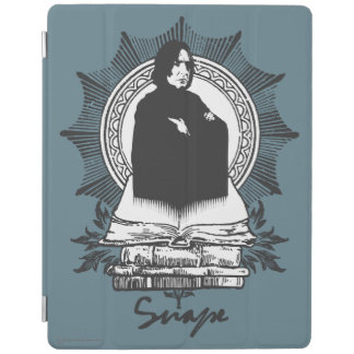 Snape 2 2 iPad skydd
