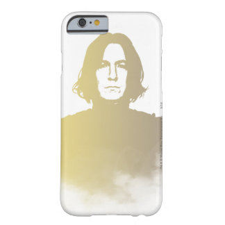 Snape 2 barely there iPhone 6 fodral