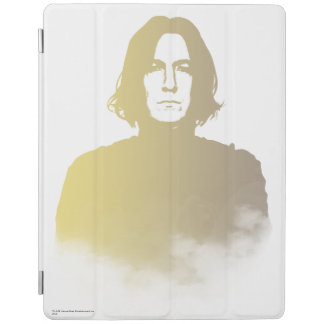 Snape 2 iPad skydd