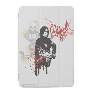 Snape 3 iPad mini skydd