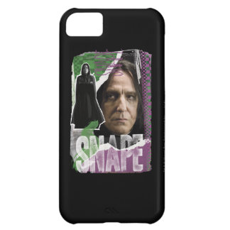 Snape iPhone 5C Fodral