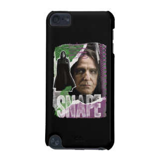 Snape iPod Touch 5G Fodral