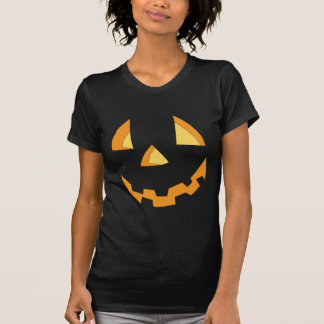 Sniden pumpa t-shirt