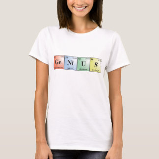 Snille Tee Shirt