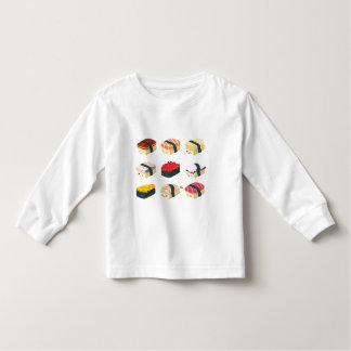 snitt t-shirt