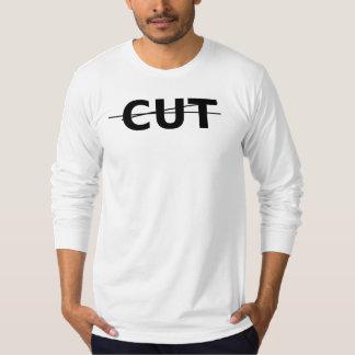 Snitt T Shirts