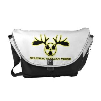 Snm-messenger bag messenger bag