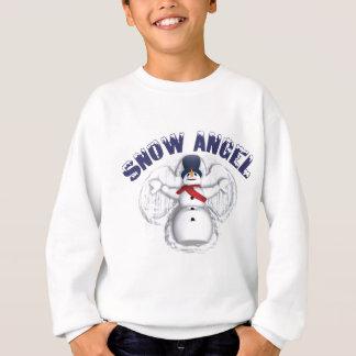 Snöängel T Shirt