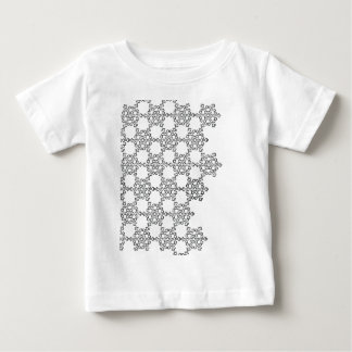 Snöflingor T-shirt