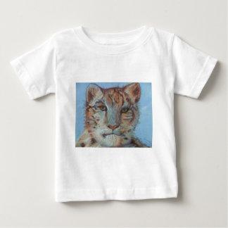 SnöLeopard T Shirts