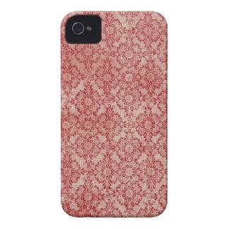 Snöreblackberry boldfodral Case-Mate iPhone 4 fodraler