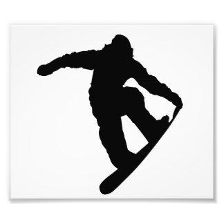 Snowboarder Fotografier