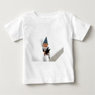 Snowbound Todd T-shirts