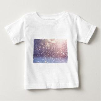 Snowfall Tee Shirts
