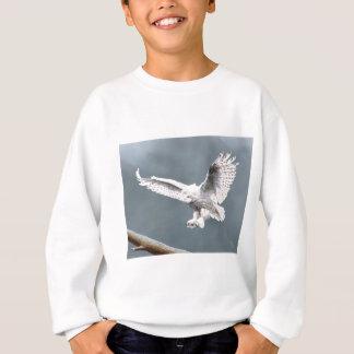 Snowings T-shirt