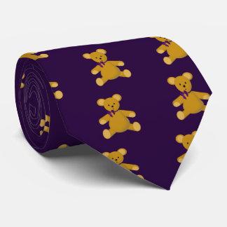 Snuggle nallen slips