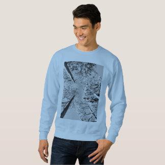 Snurrande Sweatshirt