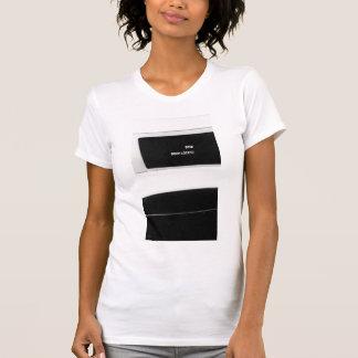 Snurrande T Shirts