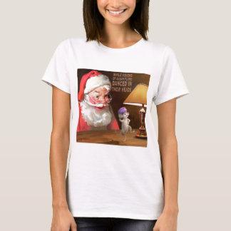 Sockerplommoner Tee Shirts