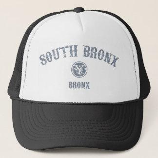 Södra Bronx Keps