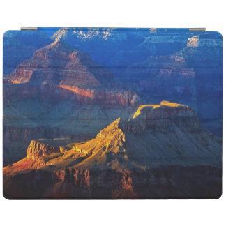 Södra kant för grand Canyon iPad Skydd