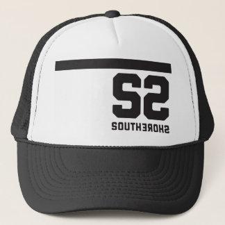 Södra kustChelan hatt Keps