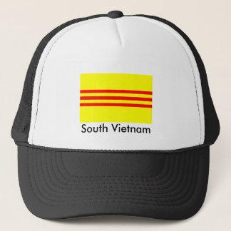 södra vietnam keps
