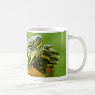 Soffa 01 kaffemugg