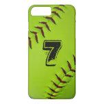 Softballiphone case