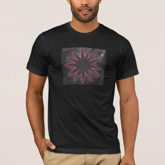 sol - blackout t-shirt