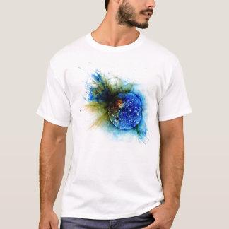 sol- signalljus t-shirts