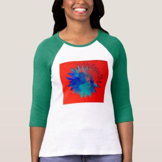 Sol T Shirt
