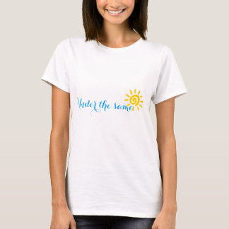 Sol Tshirts