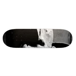Soldaten Mini Skateboard Bräda 18,7 Cm