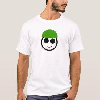 Soldaten T Shirt