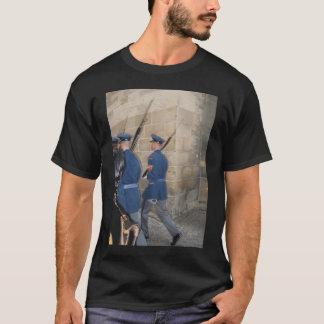 soldater t-shirt